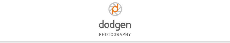 Dodgen Photography Blog
